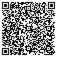 QR code with Xquizit Records contacts