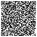 QR code with Bradford Healthcare Inc contacts