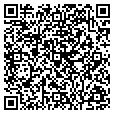 QR code with Wire House contacts