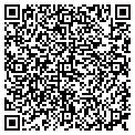 QR code with Castellanos Equiptment Rental contacts