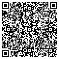 QR code with Peadens Hair Works contacts