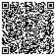 QR code with Eventsforyou Inc contacts