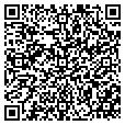 QR code with Solar-X Of The Palms contacts