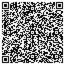 QR code with Crystal Home Health Service Inc contacts