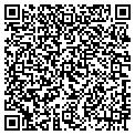 QR code with Southwest Coast Realty Inc contacts