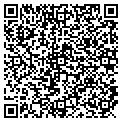QR code with Kroeger Enterprises Inc contacts