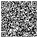 QR code with Davel Communications Inc contacts