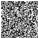 QR code with Titusville Dialasis Kidney Center contacts
