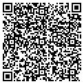 QR code with AAA Financial Corp contacts
