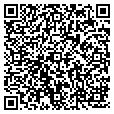 QR code with Monzzo contacts