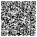 QR code with Noodles Panini contacts