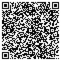 QR code with Florida Keys Land & Sea Trust contacts