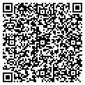 QR code with Bell's Auto & Collision contacts