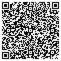 QR code with Indemae Home Loans contacts