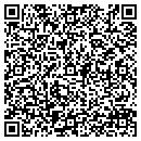 QR code with Fort White Elem & Middle Schl contacts