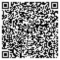 QR code with Suwannee Country Club contacts