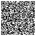 QR code with John Slay Lawn Maintenance contacts