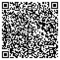 QR code with TSK Exteriors Pro contacts