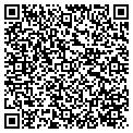 QR code with Reef Marine Electronics contacts