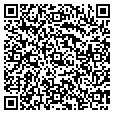 QR code with James Ling MD contacts