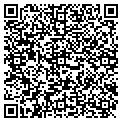 QR code with Joyner Construction Inc contacts