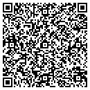 QR code with Kam Buddha Chinese Restaurant contacts