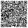 QR code with EBG Network & Telecomms Inc contacts