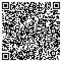 QR code with Gramlich & Assoc contacts