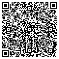 QR code with JTS Mobile Auto Repair contacts
