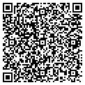 QR code with Carbone Dental Studio contacts