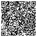 QR code with Low Cost Service Inc contacts
