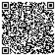 QR code with E Z Gallery contacts