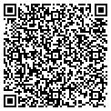 QR code with Quincey Cattle Co Inc contacts