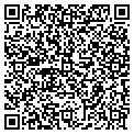 QR code with Teakwood Village Sales Inc contacts