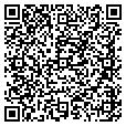 QR code with U 2 Trucking Inc contacts