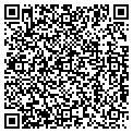 QR code with R O Drywall contacts