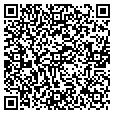 QR code with Tile 4U contacts