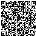 QR code with Fh Service Enterprises contacts