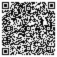 QR code with Blsm Inc contacts