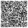 QR code with Abg Realty contacts