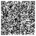 QR code with Newtech Solutions contacts