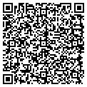QR code with Slender Life Fort Myers L contacts