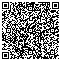 QR code with For The Health Of It contacts