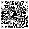 QR code with All Landscape contacts