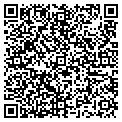 QR code with Handy Food Stores contacts