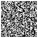 QR code with Business Trade & Organization contacts