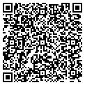 QR code with Border Magic Of Sw Florida Inc contacts