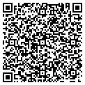 QR code with Palmetto Beach Community Child contacts