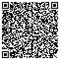 QR code with Live Communications Inc contacts