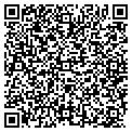QR code with Island Export Supply contacts